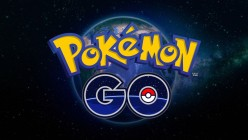 Pokemon Go - Fast Leveling Trick!