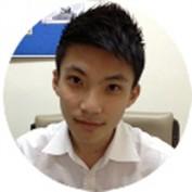 shawnlim profile image