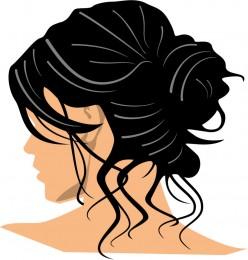 Treating Hair Loss and Maintaining Healthy Hair