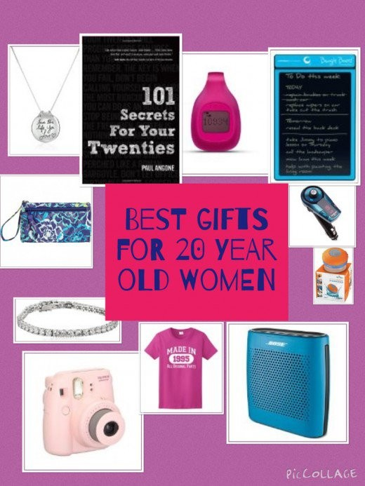 28+ christmas gifts 20 year old female | best gifts for 4 year in ...
