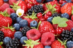 What Are Live Superfoods?