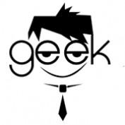 netgeek profile image
