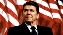 Reagan, Tocqueville, and History: Freedom and American Exceptionalism