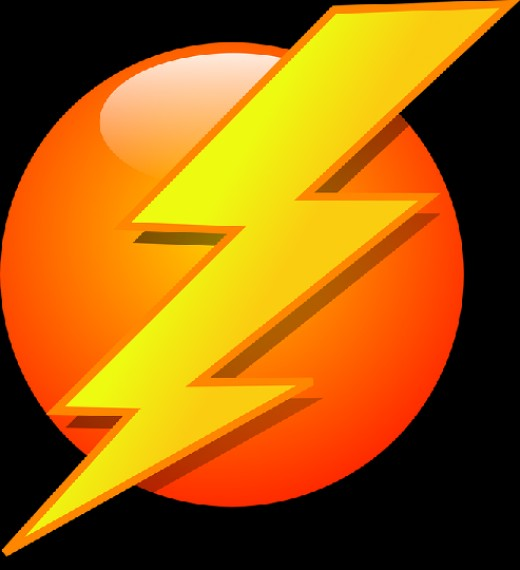 an overview of the lightning in mythology and science Among such myths was the idea that thunderbolts were material objects  they  exhibited lightning pictures at scientific meetings and shared.