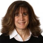 Leanne Chesser profile image