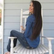 Taylor Bennett profile image