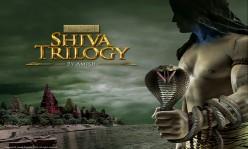 Shiva Trilogy by Amish Tripathi: Sharing Experience