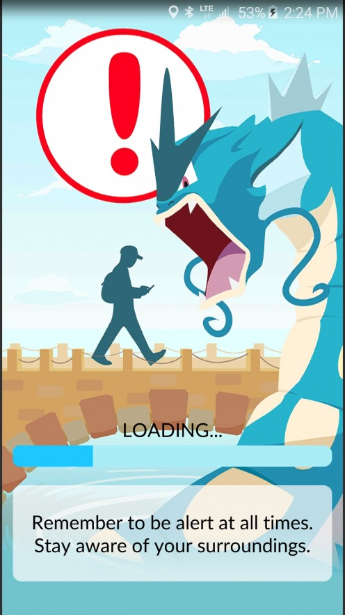 Pokemon Go Guide 20 Tips and Tricks You Must Read