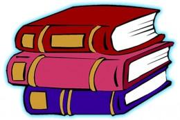 Books Worth Reading Ever