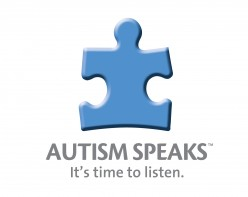 Autism: Be Aware Or Be Accepting