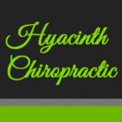 hyacinthchiro profile image