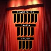 ChandeliersDrama profile image