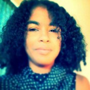 Alia Littlefield profile image