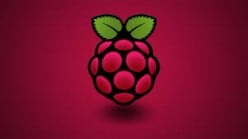 How can the Raspberry Pi be used?