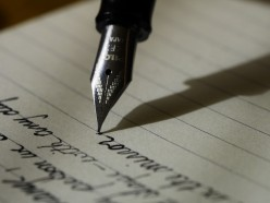 What Does It Mean To Be A Writer?