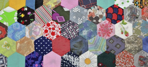 Quilting Ideas and Tutorials