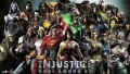 Top 5 Best Characters on Injustice: Gods Among Us