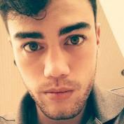 mattdenzil profile image