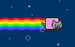 8 Sites Like Nyan Cat