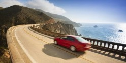 Driving in a Foreign Country: Learn Lessons While Driving and Renting a Car