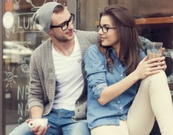Five Secrets Guys Wish Girls Knew