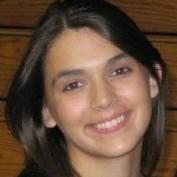 Sara Hernandez profile image