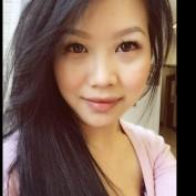 shekatie profile image