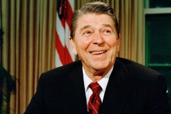 How Would Reagan Fare in the Glare of the 21st Century?