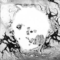 Radiohead's Return