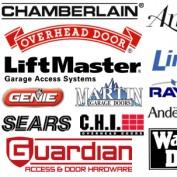 garagedoorrepairw profile image