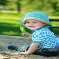 The Simple Way To Break Bad Habits In Toddlers