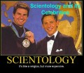 What Celebrities Are Scientologists? 5 Stars Who Belong to the Controversial Religion
