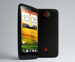 HTC One X+ - Honest Review