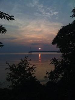 The Beautiful Islands of Lake Erie