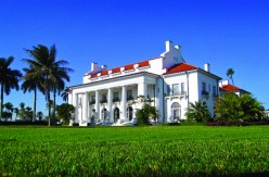 Flagler Museum A Treasure in Florida