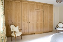 Creating a Beautiful Boudoir with the Help of Decorative Wood Veneers