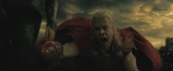 Thor: The Dark World Movie Film Review