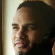 ChristoulouMarkus profile image