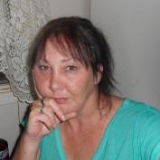 Shirl Urso-Farmer profile image