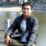 Ahmad Zainuddin profile image
