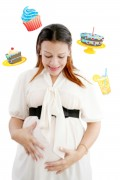 Dealing with Common Problems During Pregnancy