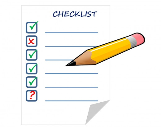 A party planning checklist can help you organize the perfect party without losing your sanity!