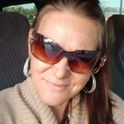 Brandy Eaken profile image