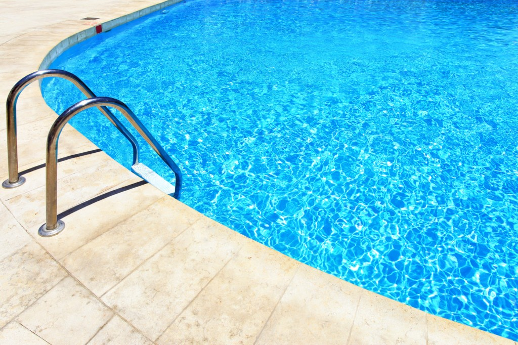 How To Get Rid Of High Phosphates And Stabilizer In A Pool