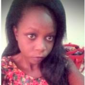 Gloria Lihavi profile image