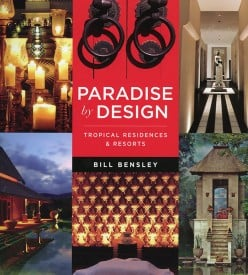Review: Paradise by Design