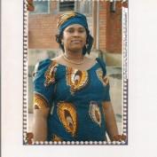 chioma nwankwo profile image