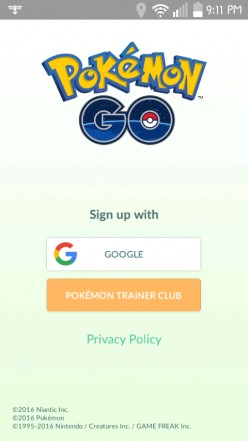 Pokemon Go! Helpful Guide