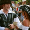 Best Florida Retirement: Jensen Beach Pirates and Pineapple