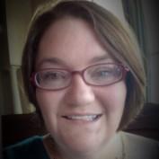 penslight profile image